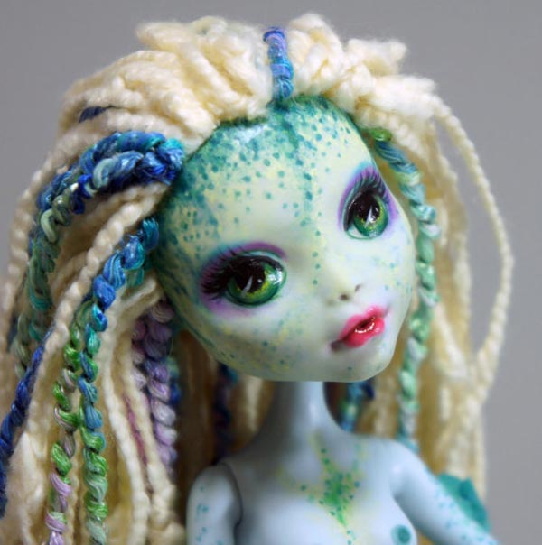 noptuna-monster-high-mermaid-sereia-02