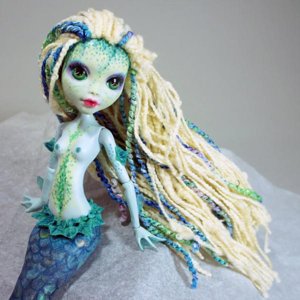noptuna-monster-high-mermaid-sereia-03