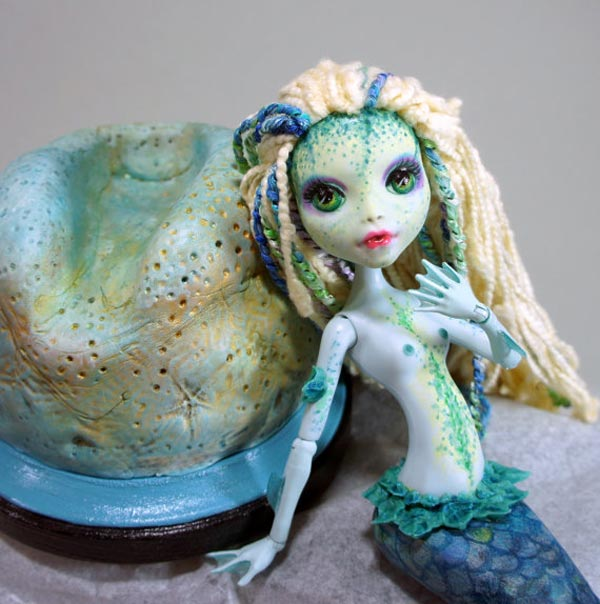 noptuna-monster-high-mermaid-sereia