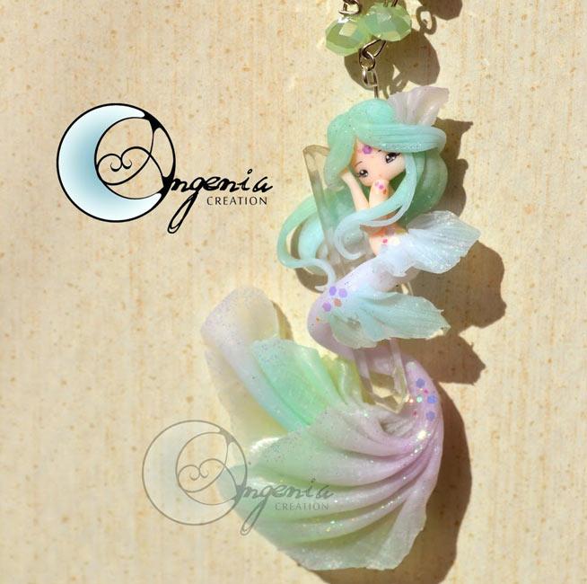 sereia-01