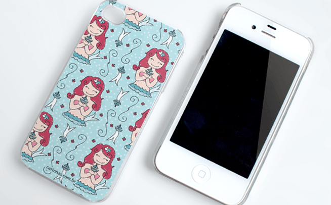 2013_iphone_estampado_sereia_4