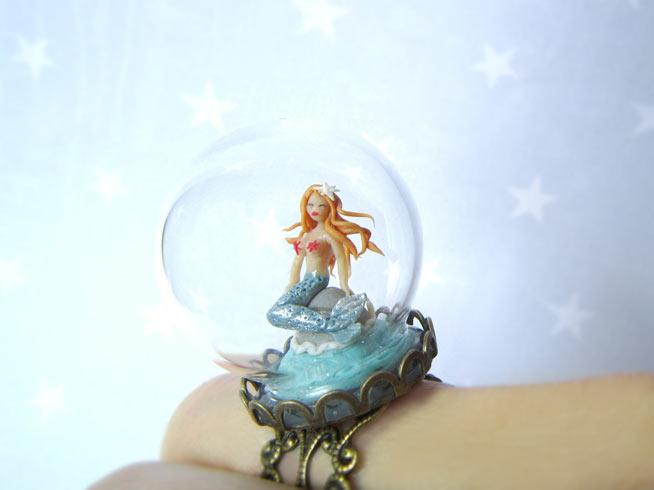 anel-sereia-01