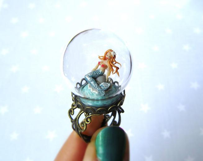 anel-sereia