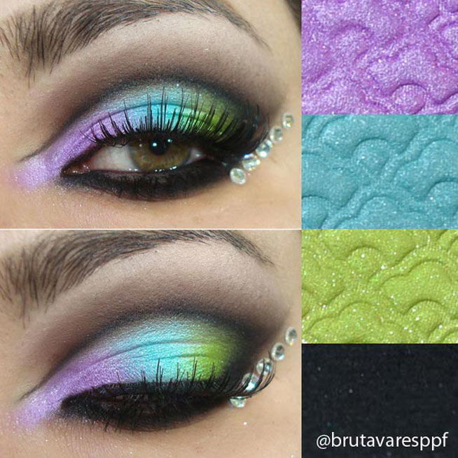 lime-crime-aquataenia-02