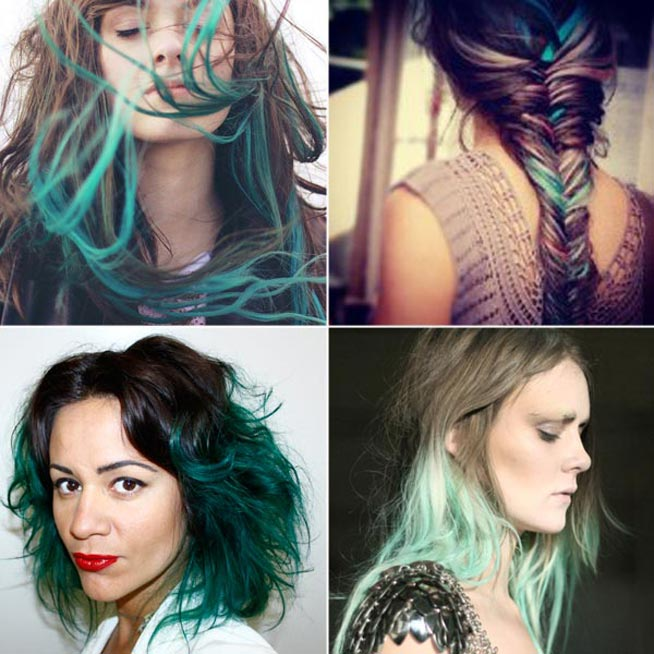 mermaid-hair-ombre-turquoise-03