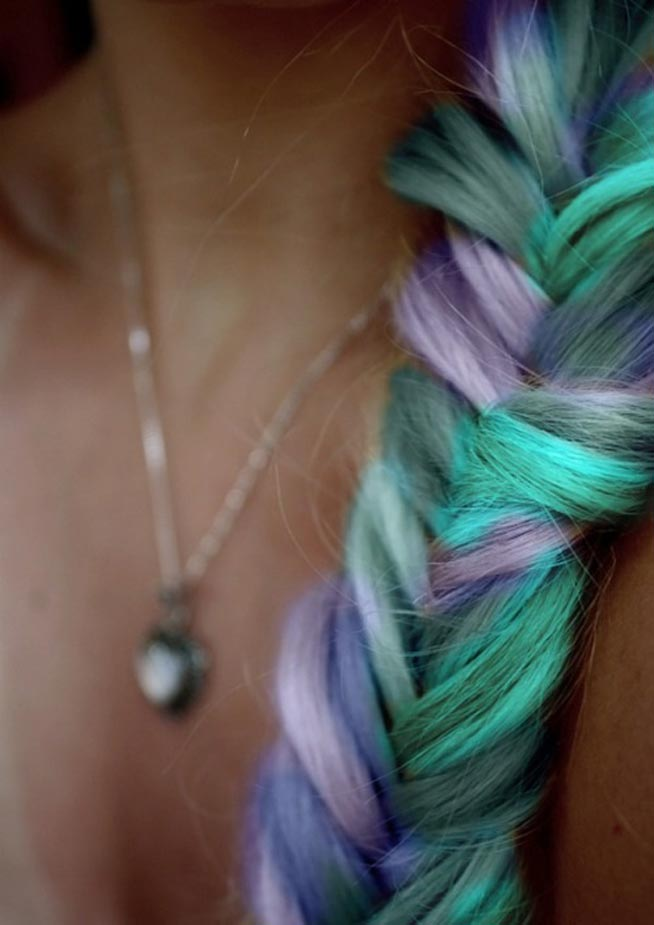 mermaid-hair-ombre-turquoise-04