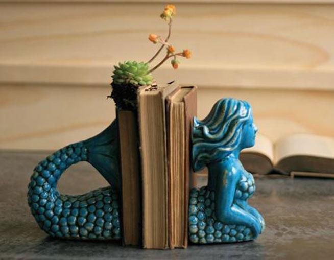 porta-livro-sereia-01