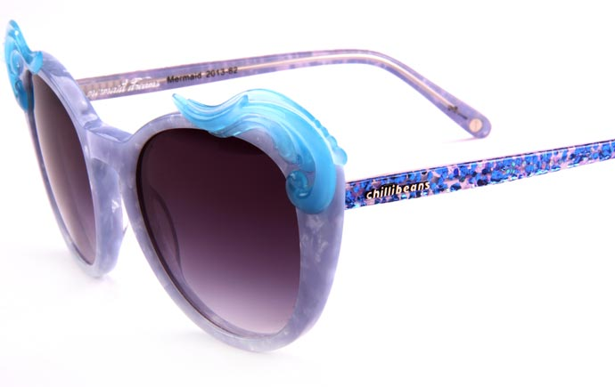 oculos-mermaid-01