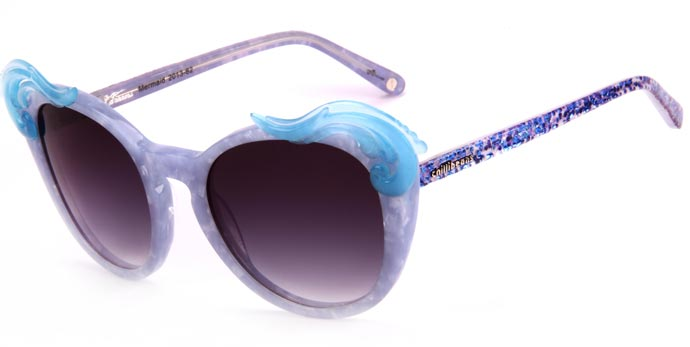 oculos-mermaid