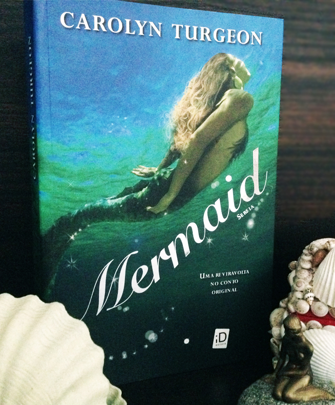 capa_mermaid_carolynturgeon