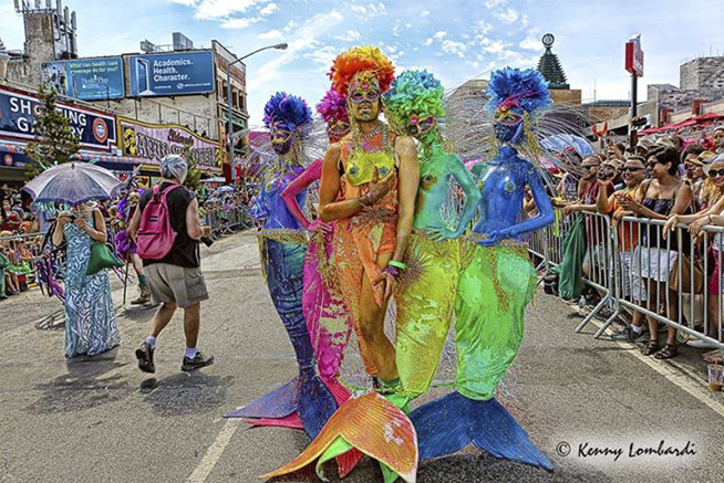 mermaidparade2014_03