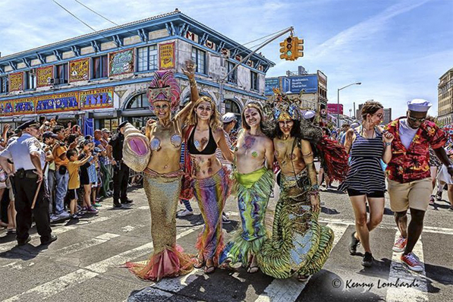 mermaidparade2014_04