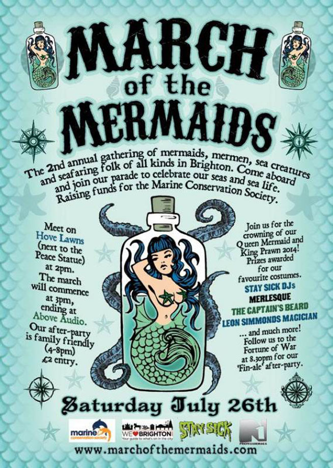 marchofthemermaids_flyer