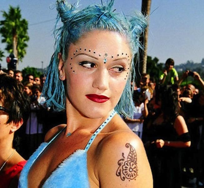 seapunk_gwenstefani