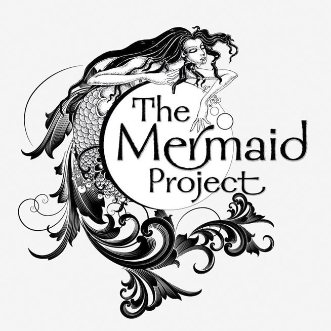 themermaidproject01