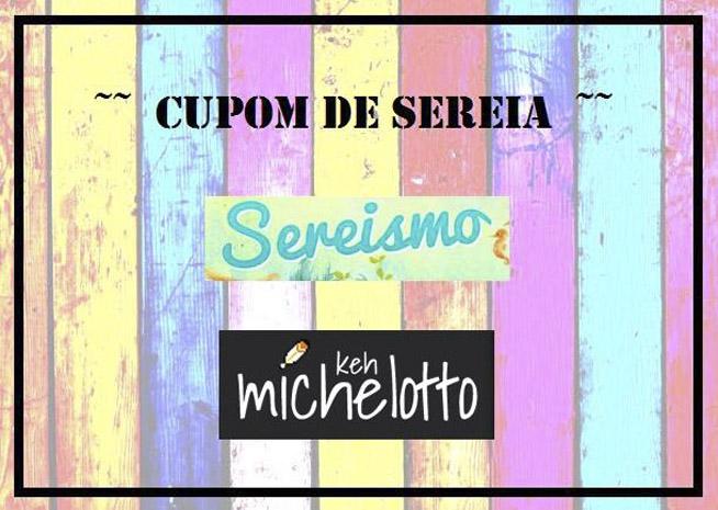 kehmichelotto_quadroariel_cupomdesconto_sereismo