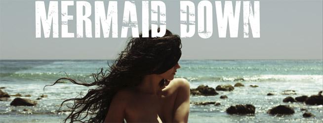mermaiddown02