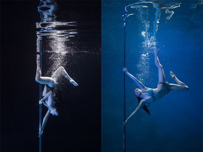 underwaterpoledancing01