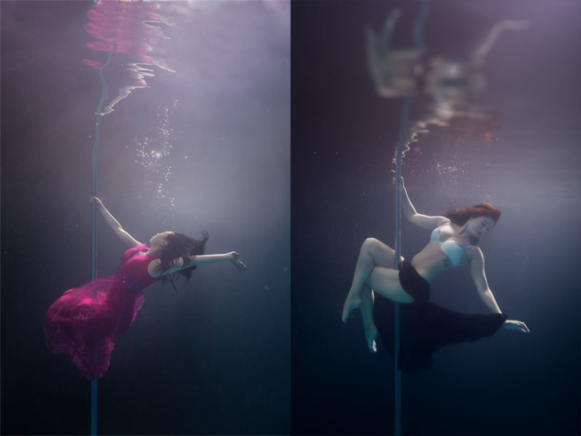 underwaterpoledancing02