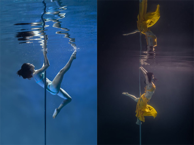 underwaterpoledancing03