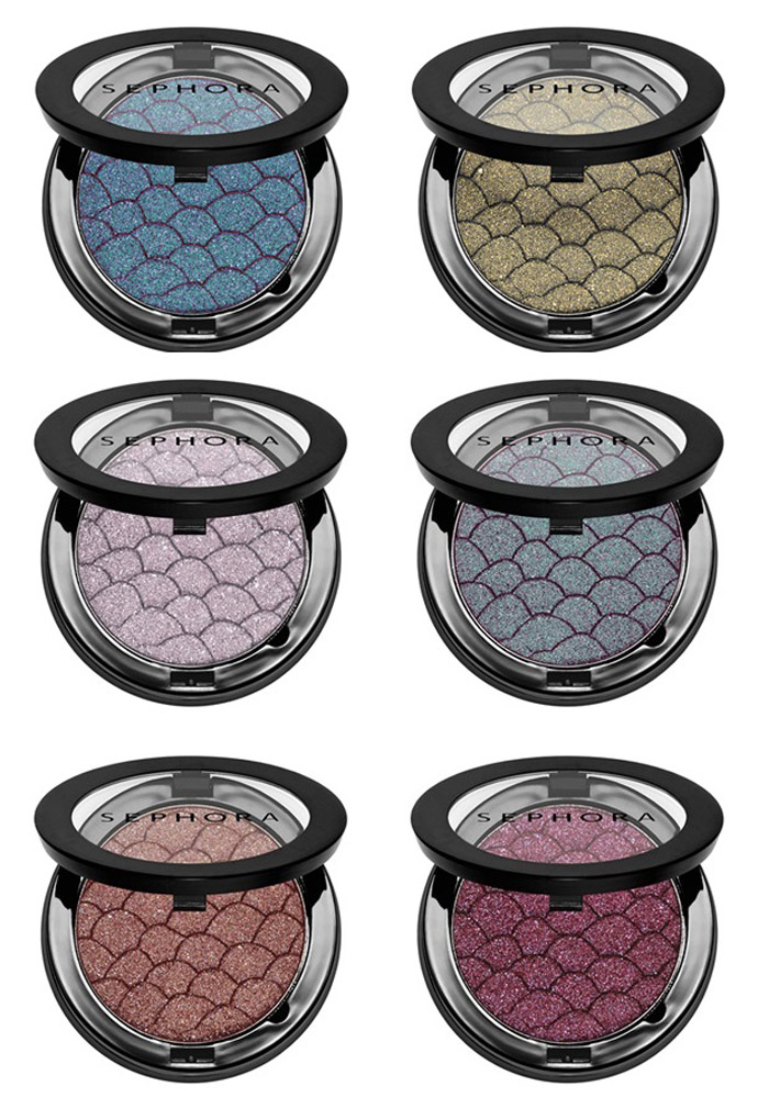 Sephora-Collection-Duo-Reflects-03