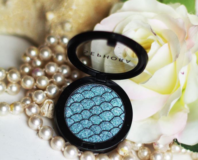 Sombra-Colorful-Eye-Shadow-Duo-Chrome-mermaid-taill-01