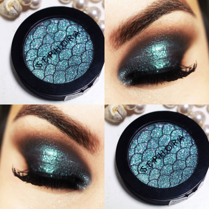 Sombra-Colorful-Eye-Shadow-Duo-Chrome-mermaid-taill-07