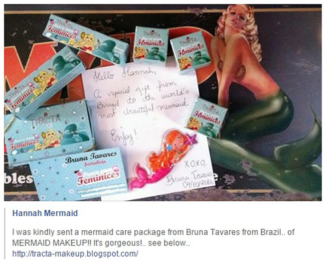 hannahmermaid_fb_bruna