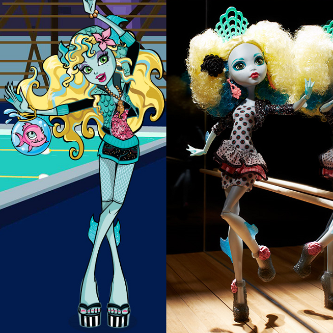 bonecasmonsterhigh (1)