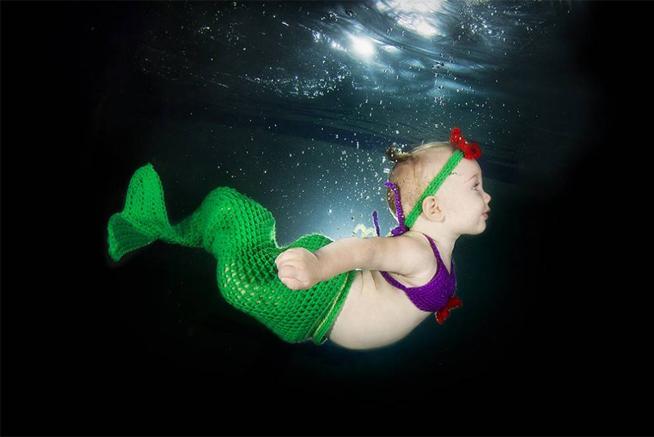 sethcasteel_underwaterbabies01