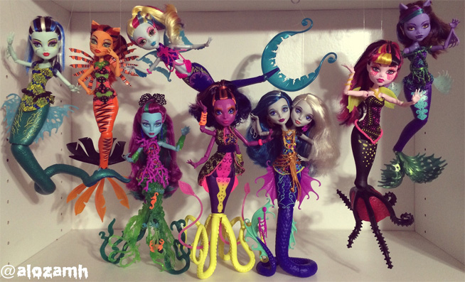 greatscarrierreef_dolls