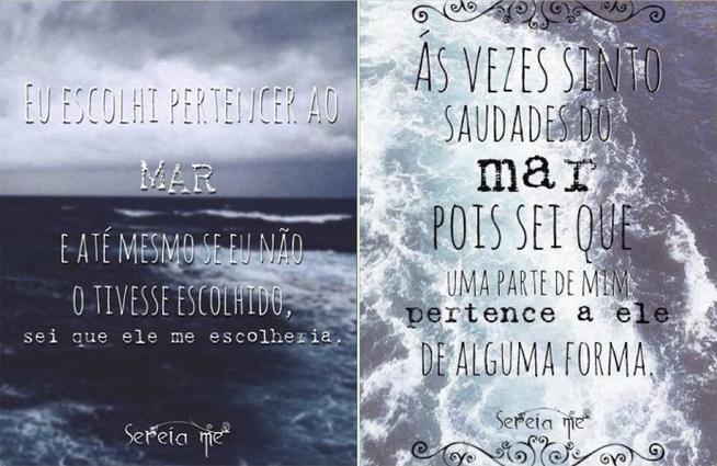 sereiame_fb05