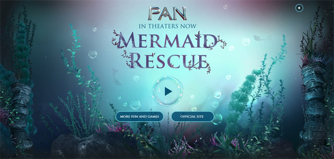 mermaidrescue_game_pan01