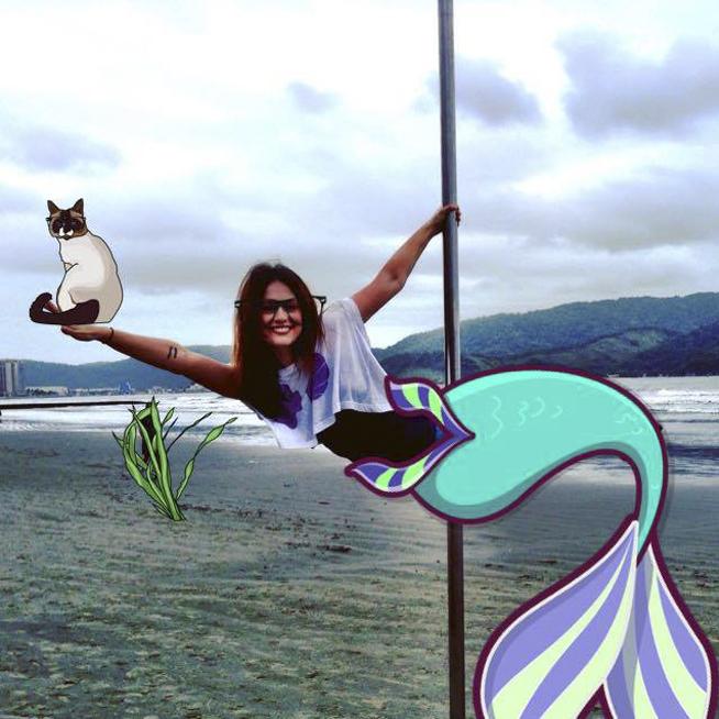 mermaidmeapp_camila