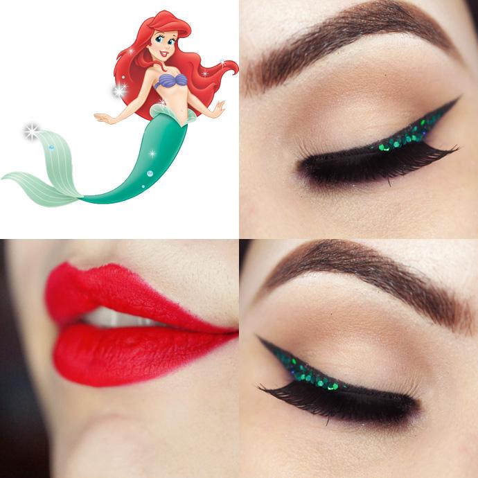 ariel-makeup05