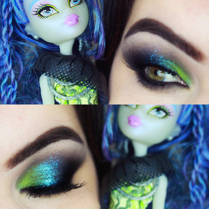 MONSTER-HIGH-MAKEUP