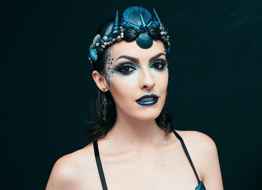 maquiagem-carnaval-2016-sereia-gotica-trevosa-1