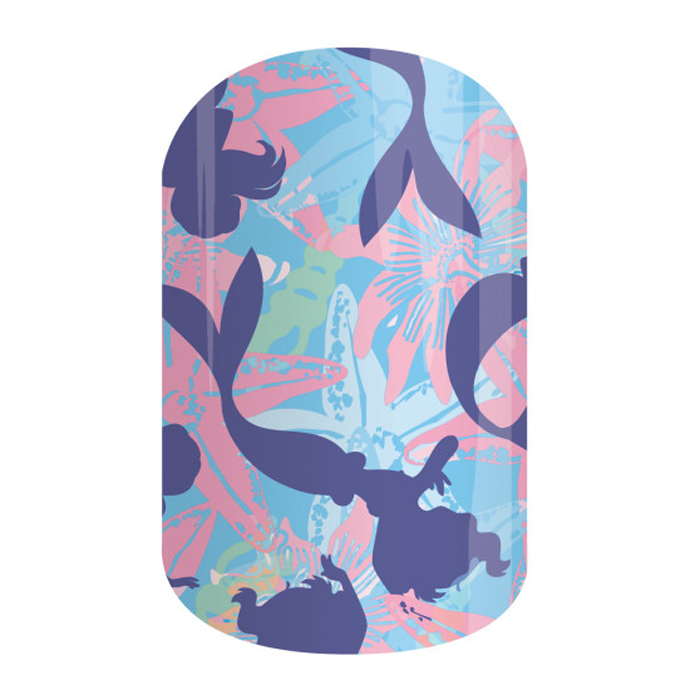 seaofdreams_jamberry