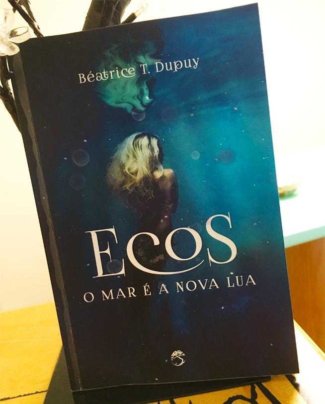 ecosbeatrice_capa