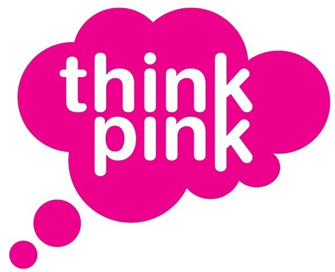 thinkpinkstore_logo