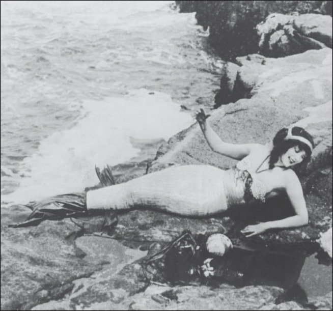 mermaid-annette-kellerman-sereismo-natural-tati