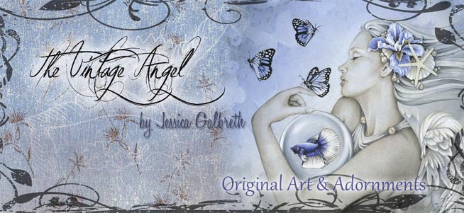 thevintageangel_cover