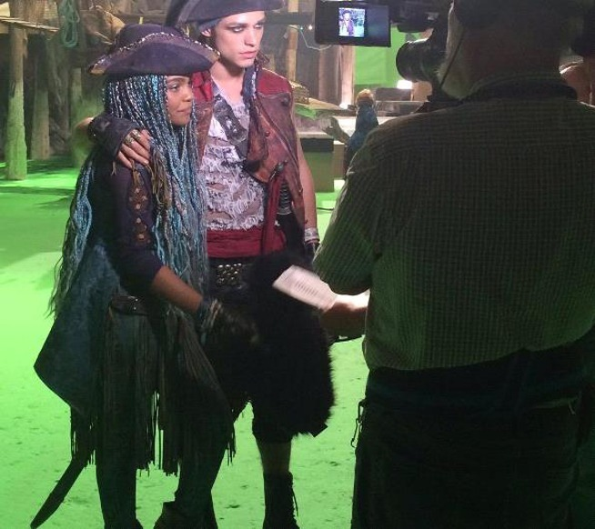 descendentesdisney_bastidores01