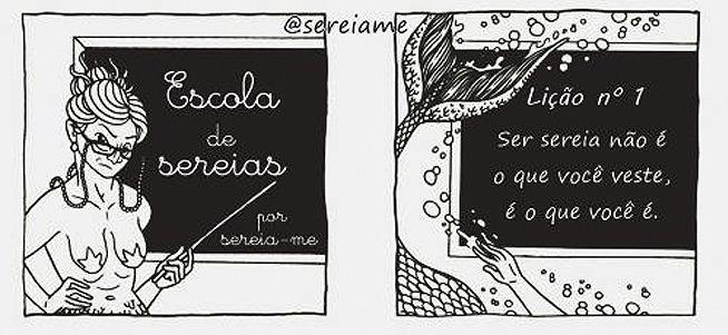 licoesdesereia_sereiame01