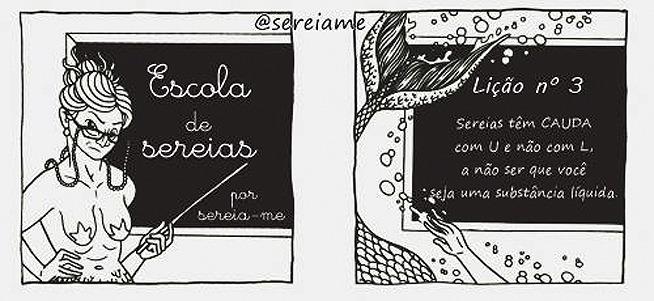 licoesdesereia_sereiame03
