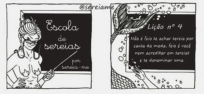 licoesdesereia_sereiame04