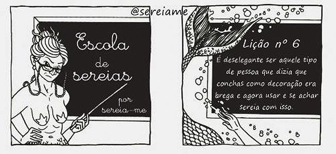 licoesdesereia_sereiame06