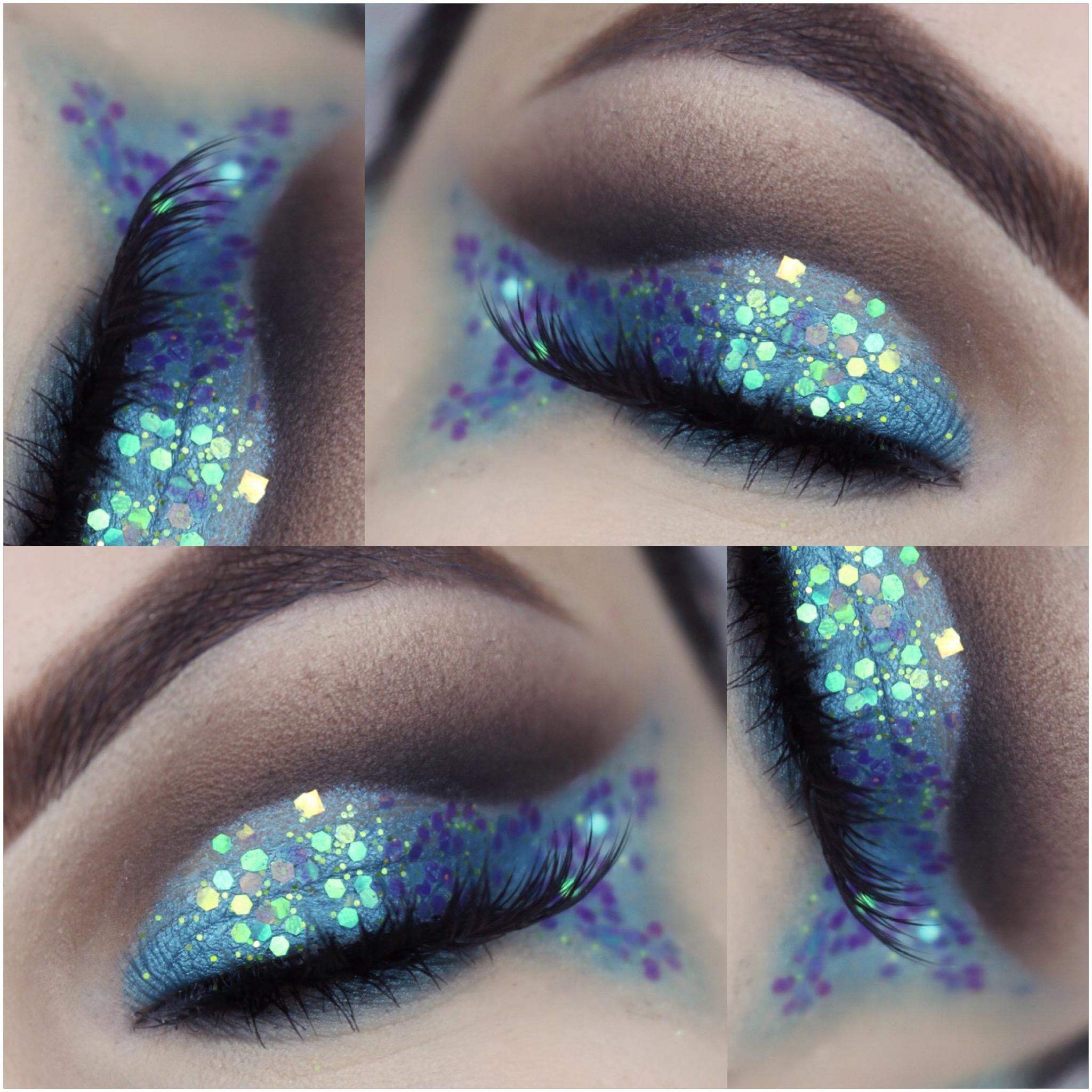 mermaid-makeup-maquiagem-sereia-sereismo
