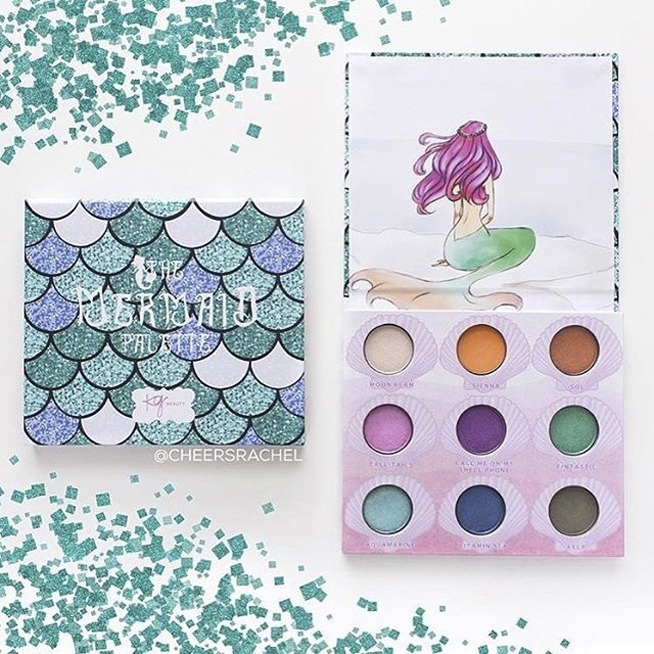 kgbeauty_mermaidpalette01