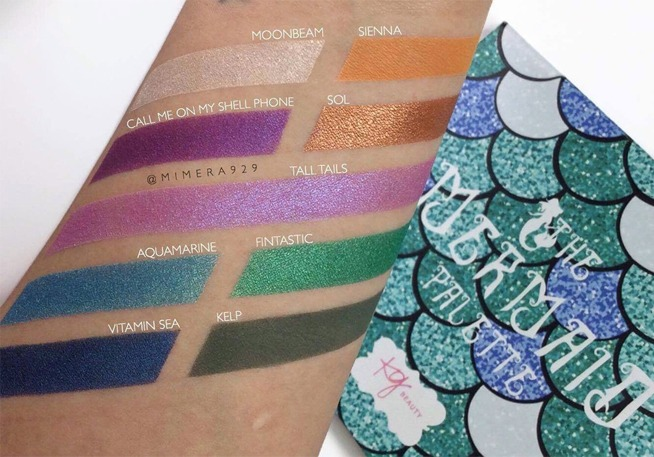 kgbeauty_mermaidpalette04